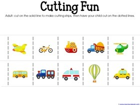 A D C Affbf C C D C E D Kindergarten as well Transportation Preschool Printables likewise Jobs Flashcards furthermore Four Season Projects besides Barbie. on preschool shapes worksheets