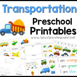 Transportation-Preschool-Printables-F.png
