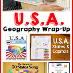 USA-Homeschool-Geography-with-Elementary-Students.png