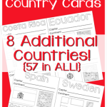 World-Geography-Country-Printables-8-Additional-Countries.png