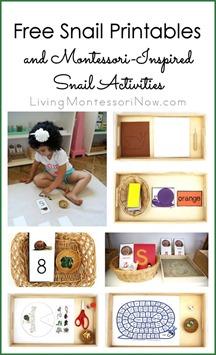 06262016 Living Montessori Now