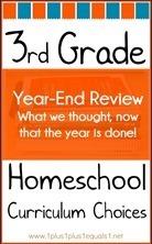 3rd-Grade-Homeschool-Curriculum-Choi[1]