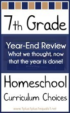 7th-Grade-Homeschool-Curriculum-Choi[1]