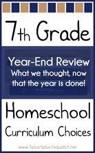 7th-Grade-Homeschool-Curriculum-Choi[1]
