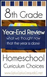 8th-Grade-Homeschool-Curriculum-Year