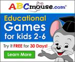 ABC-Mouse2[8]