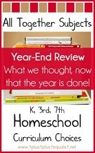All-Together-Subjects-Homeschool-Cur[1]