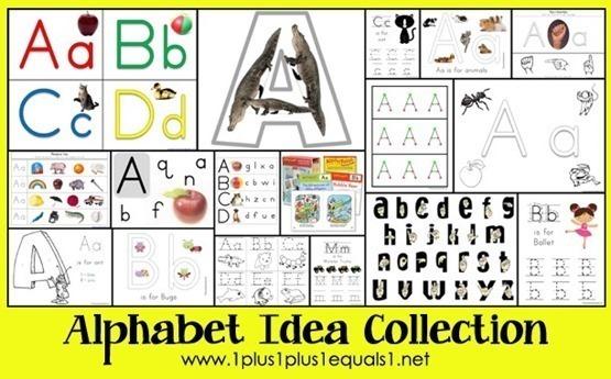Alphabet-Ideas4222