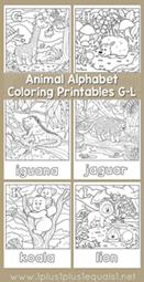 Animal-Alphabet-Coloring-Printables-[5]