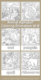 Animal-Alphabet-Coloring-Printables-[8]