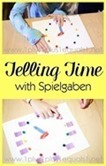Create-a-Clock-with-Spielgaben10122