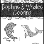 Dolphins-and-Whales-Coloring-Pages.png