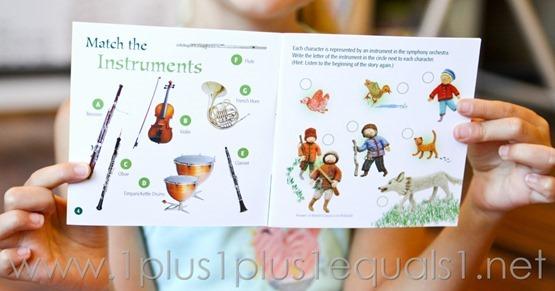Educents Maestro Classics -4450