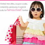 Homeschool-Deals3_thumb.png