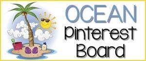 Ocean-Pinterest-Board42