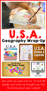 USA-Homeschool-Geography-with-Elemen[1]