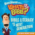 Whats in the Bible2