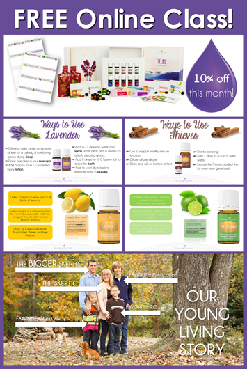YLEO INTRODUCTION CLASS
