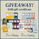 gift-certificate-giveaway-5004
