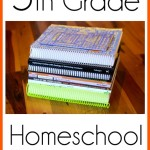 5th-Grade-Homeschool-Curriculum-Choices.jpg