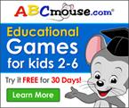 ABC-Mouse244