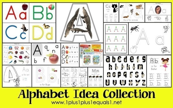 Alphabet-Ideas4222[2]