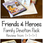 Friends-and-Heroes-Family-Devotion-Pack-Review.png