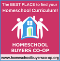 Homeschool-Buyers-CoOp42