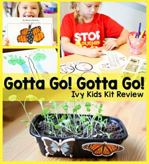 Ivy-Kids-Kit-Gotta-Go-Gotta-Go3
