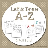 Lets-Draw-A-to-Z21