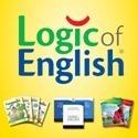 Logic-of-English42