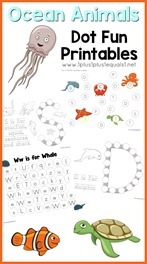 Ocean-Animals-Dot-Fun-Printables13