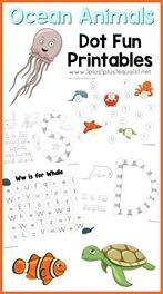 Ocean-Animals-Dot-Fun-Printables13