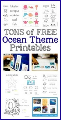 Ocean-Theme-Printables-Collection312