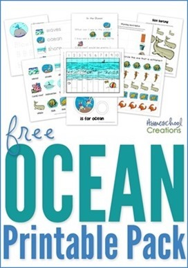 Ocean-printable-pack-for-preschool-a
