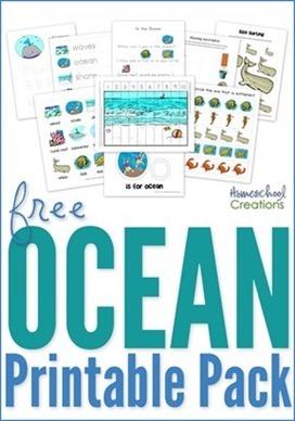 Ocean-printable-pack-for-preschool-a