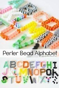 Perler-Bead-ABCs