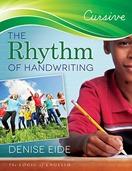 RhythmOfHandwritingCursive