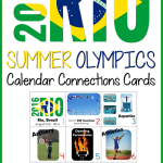 Summer-Olympics-2016-Calendar-Connections-Cards.png