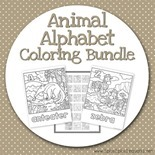 Teachers-Notebook-Animal-Alphabet-Co[6]
