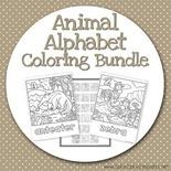 Teachers-Notebook-Animal-Alphabet-