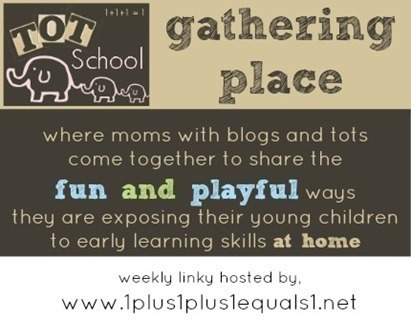Tot-School-Gathering-Place2_thumb_th[1]
