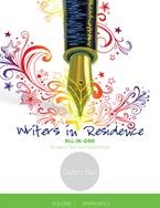 WritersInResidence1