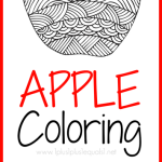 Apple-Coloring-Pages.png