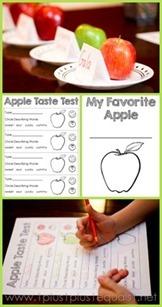 Apple-Taste-Test-Printable218