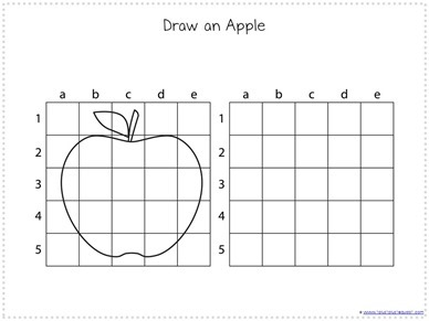 Apple Theme Activity (9)