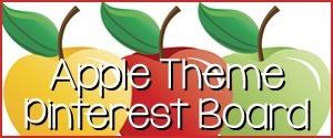 Apple-Theme-Pinterest-Board4