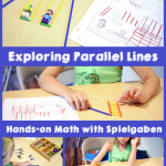 Exploring-Parallel-Lines-with-Spielgaben.png