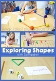 Exploring-Shapes-with-Spielgaben332