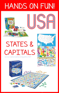 Hands-on-USA-States-and-Capitals-Fun.png